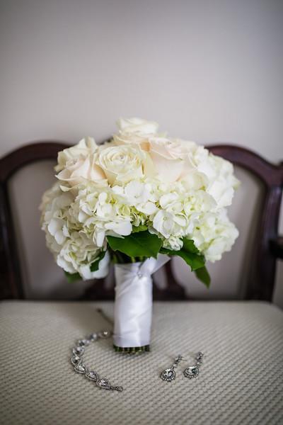 DUCA WEDDING - ADELPHIA-33.jpg