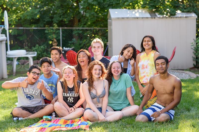 20150624-Summer15-32.jpg