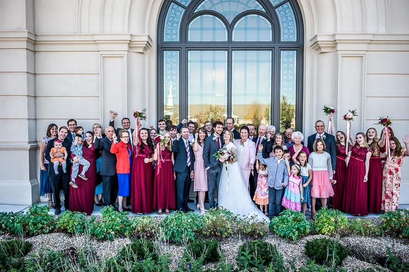 Corinne Howlett Wedding Photos-114.jpg