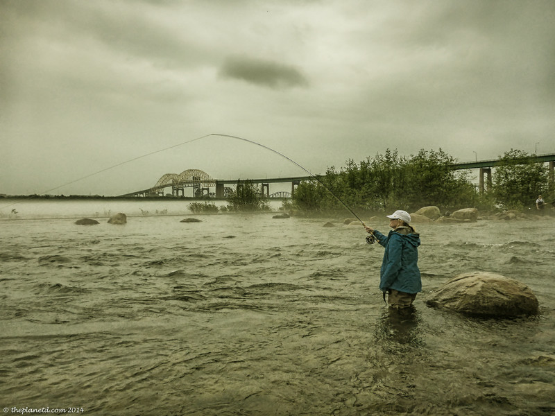 Fly-fishing-ontario-1.jpg