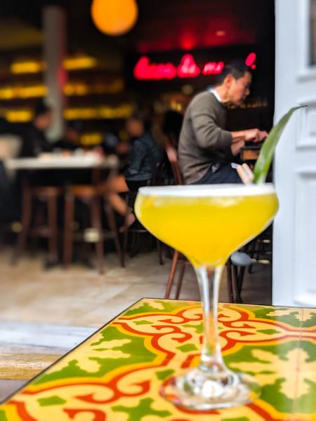 madre matador cocktail-2.jpg