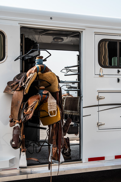 2019 TW Horse Trailers & Tack Rooms-63-2.jpg