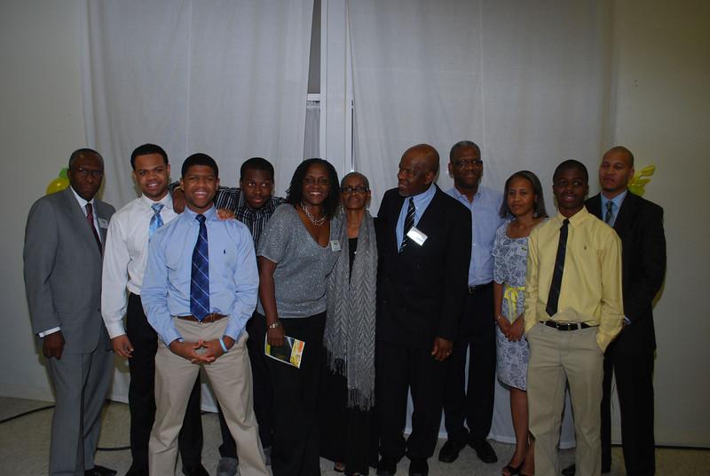 Johnson's Family Reunion 2012_0405.jpg