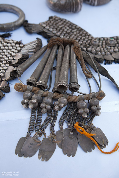 Traditional Handicrafts (196)- Oman.jpg