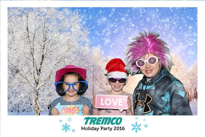 TREMCO_2016-12-10_09-27-28.jpg