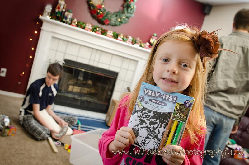 20111225_ChristmasMorning_0010.jpg