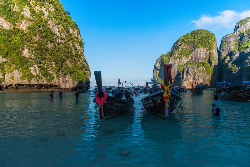 201801 - pkp - Thailand - Card 7-716.jpg