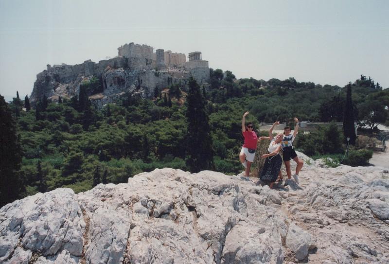 Dance-Trips-Greece_0027.jpg
