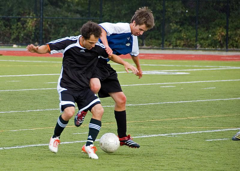 2007---Sept---Soccer110.jpg