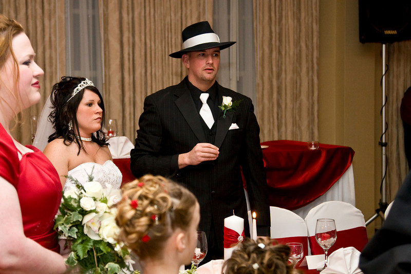 wedding J&N-107.jpg
