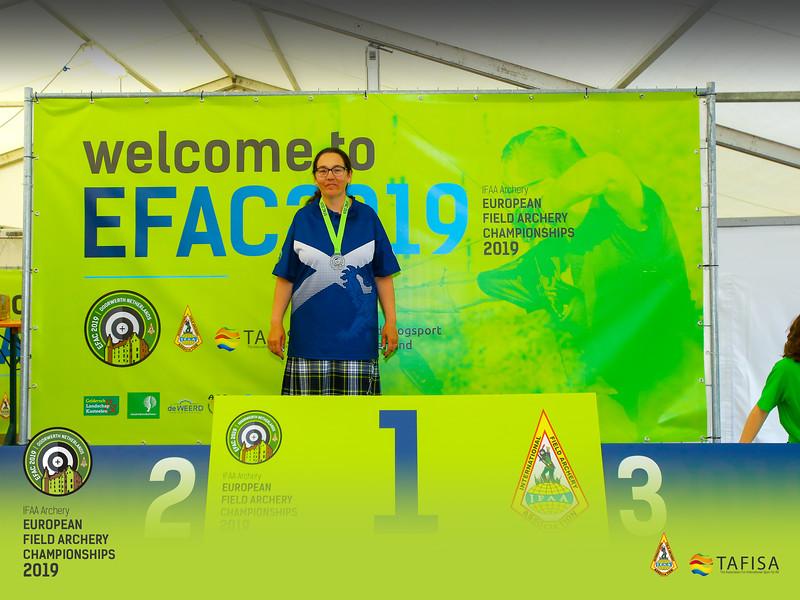 EFAC_BCclass_04.jpg