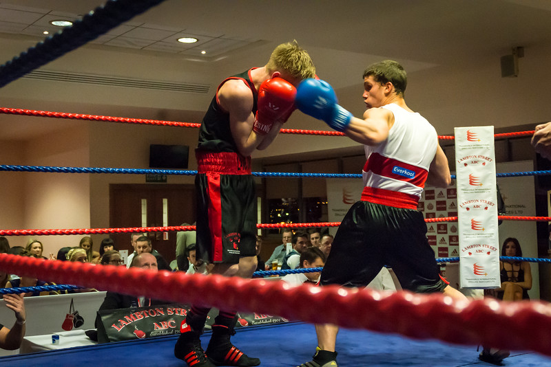 -Boxing Event March 5 2016Boxing Event March 5 2016-19600960.jpg