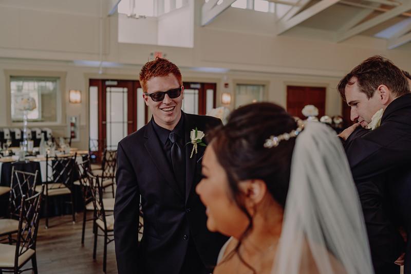 Wedding-0683.jpg