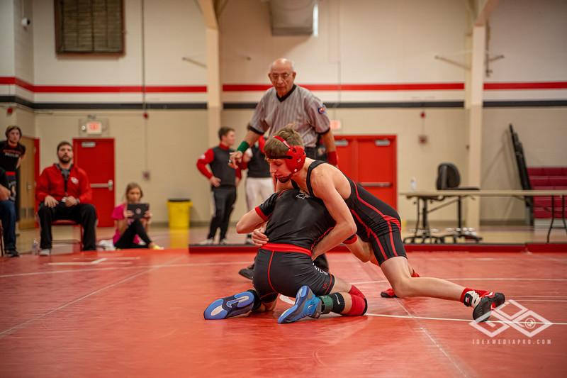 Wrestling at Granite City-08983.jpg