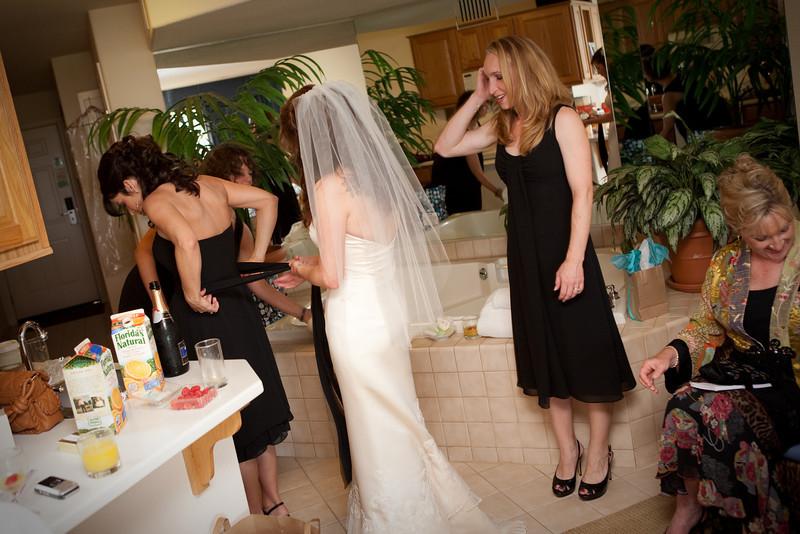 wedding-1047-2.jpg