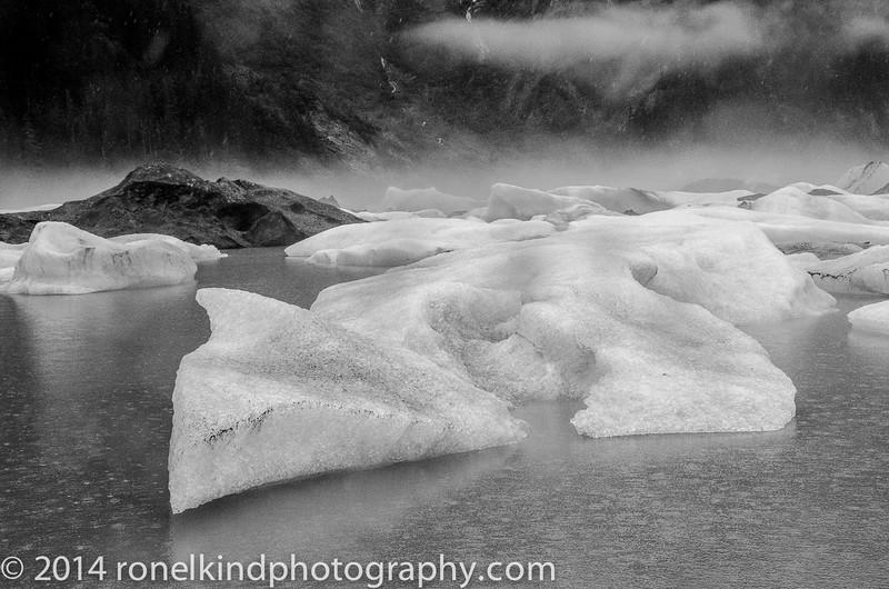 Glaciers-0211.jpg
