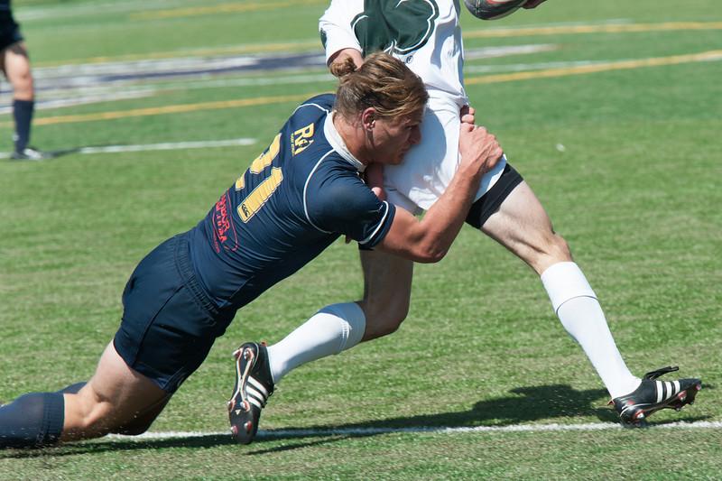 2015 Michigan Rugby vs. Norte 565.jpg