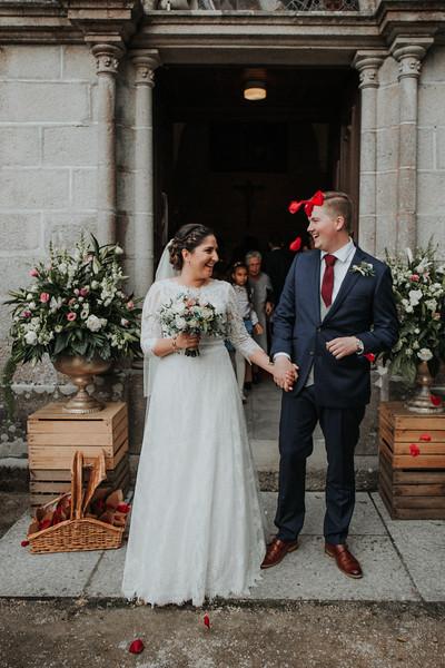 weddingphotoslaurafrancisco-261.jpg