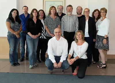 20130709 IST Team of the Quarter