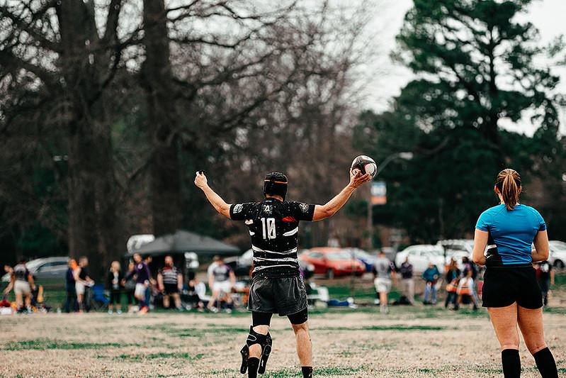 Rugby (ALL) 02.18.2017 - 118 - IG.jpg