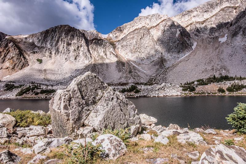 Wyoming_August_2016 (12 of 181).jpg