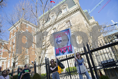 thousands-of-demonstrators-across-us-say-not-my-president