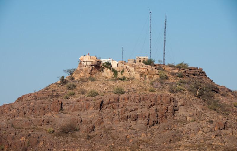 POW-Day 6 _DSC3695- Jodhpur.jpg