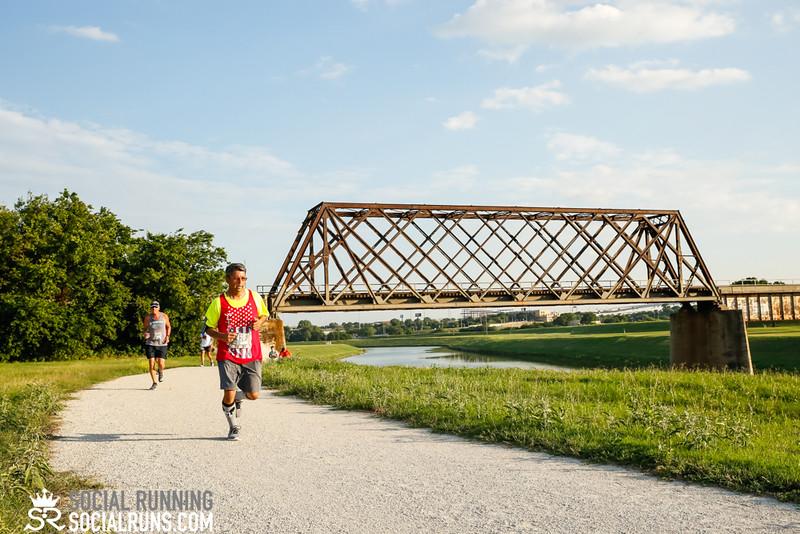 National Run Day 5k-Social Running-1785.jpg