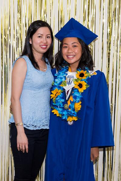 20190602_jenny-hs-graduation_030.JPG