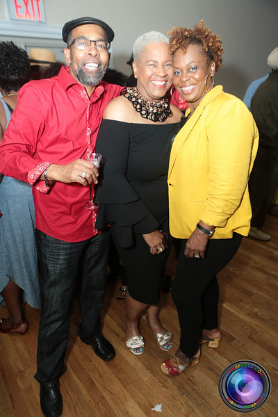 FRIENDS FOR LIFE  A NIGHT OF TOTAL NICENESS R-99.jpg