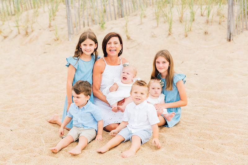 family-116.jpg