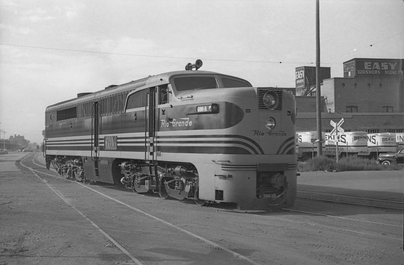 D&RGW_Alco-PA_600A_Salt-Lake-City_Sep-5-1947_003_Emil-Albrecht-photo-0226-rescan.jpg