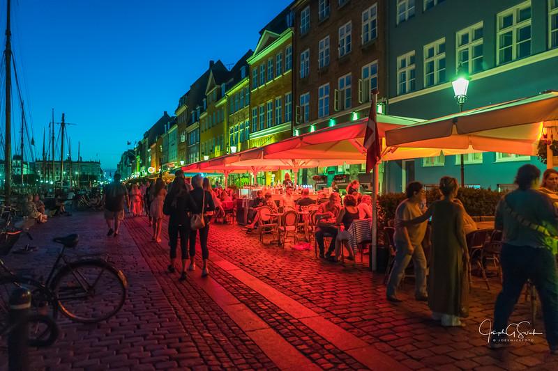 Copenhagen88.jpg