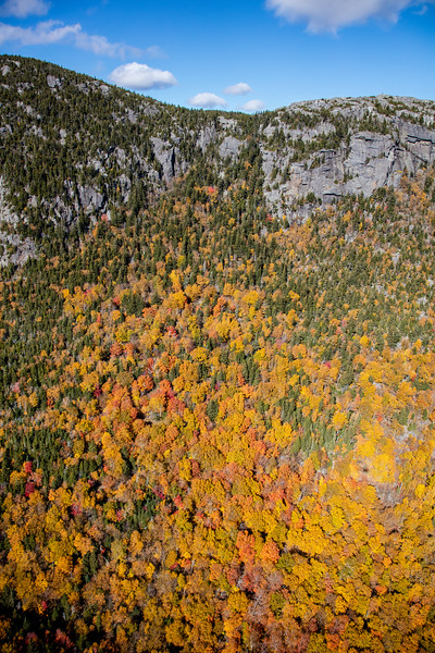 MIP AERIAL TUMBLEDOWN MOUNTAIN FALL FOLIAGE-6434.jpg