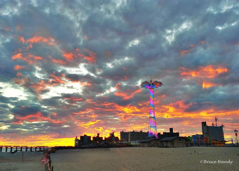 Sunset 3 5x7.jpg