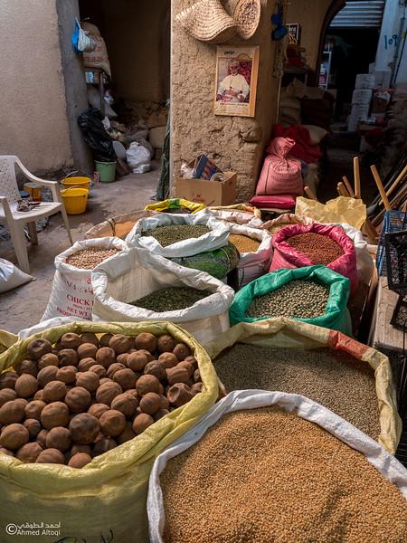 P1077639-Nizwa- Oman.jpg