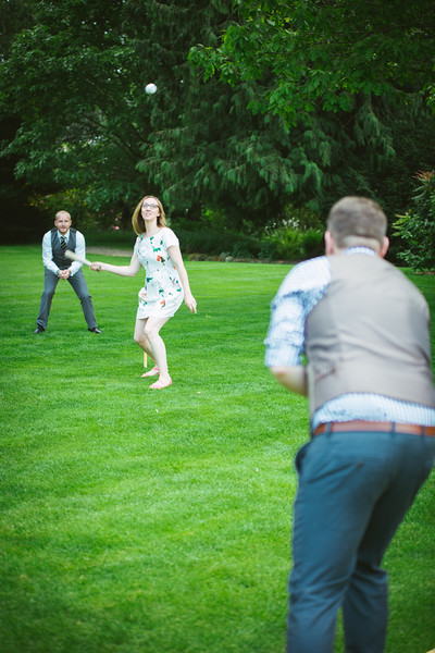Laura-Greg-Wedding-May 28, 2016_50A1683.jpg