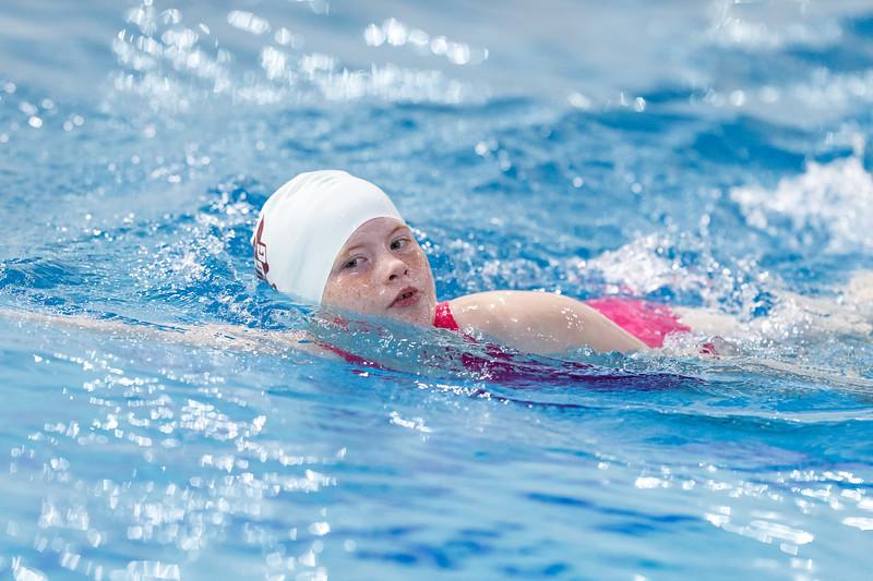 Swimming-31.jpg