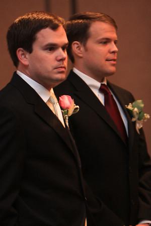 Giovanna & Jeffrey Ceremony