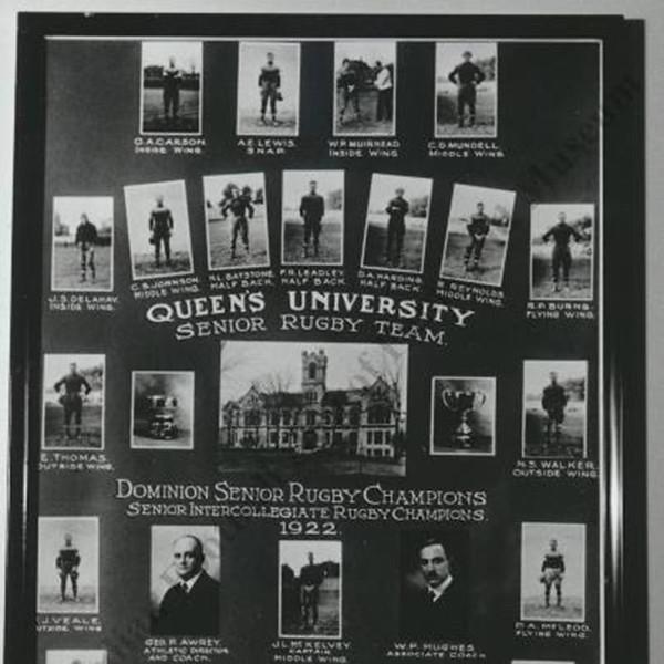 1922 Queen's Grey Cup Champions.jpg