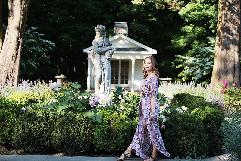 Erin Garden Goddess Small_1000.jpg