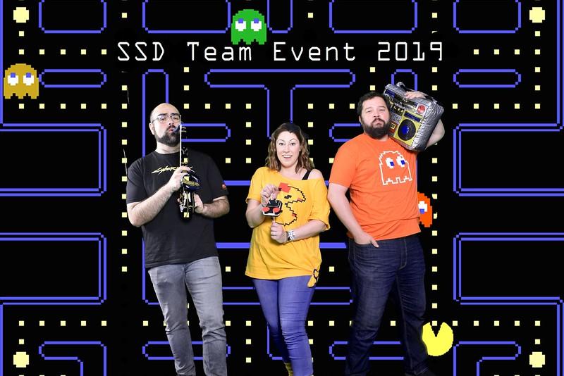 SSD Arcade-0072.jpg