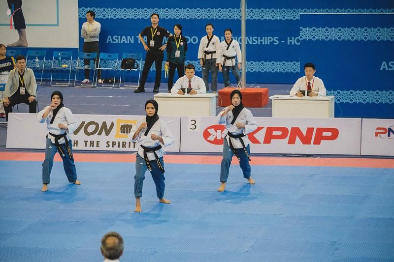 Asian Championship Poomsae Day 2 20180525 0344.jpg