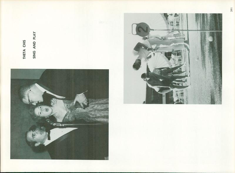 uschist-er-1965~0404.jpg