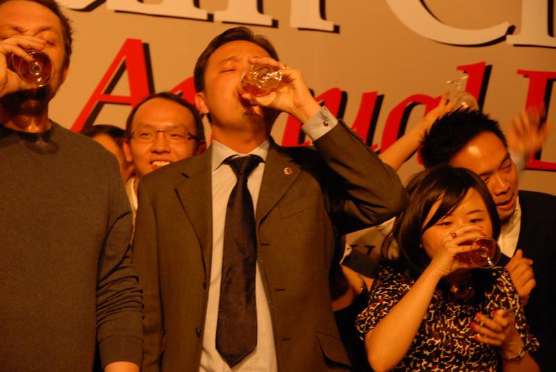 [20120107] MAYCHAM China 2012 Annual Dinner (136).JPG