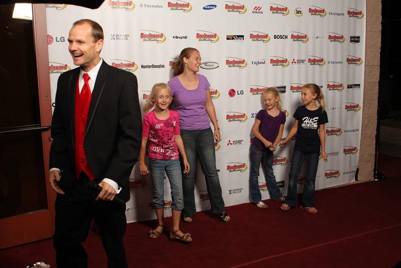 Anniversary 2012 Red Carpet-1639.jpg