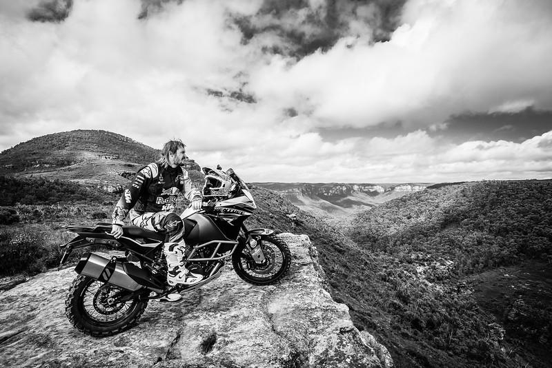 2017 KTM Adventure Rallye (243 of 767).jpg