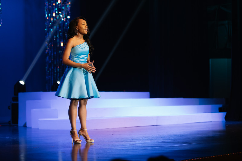 20190615_Miss Indiana Pageant-4470.jpg
