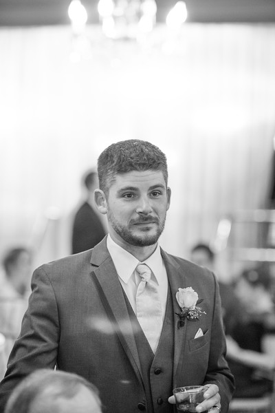 Robbie Wedding-2125.jpg
