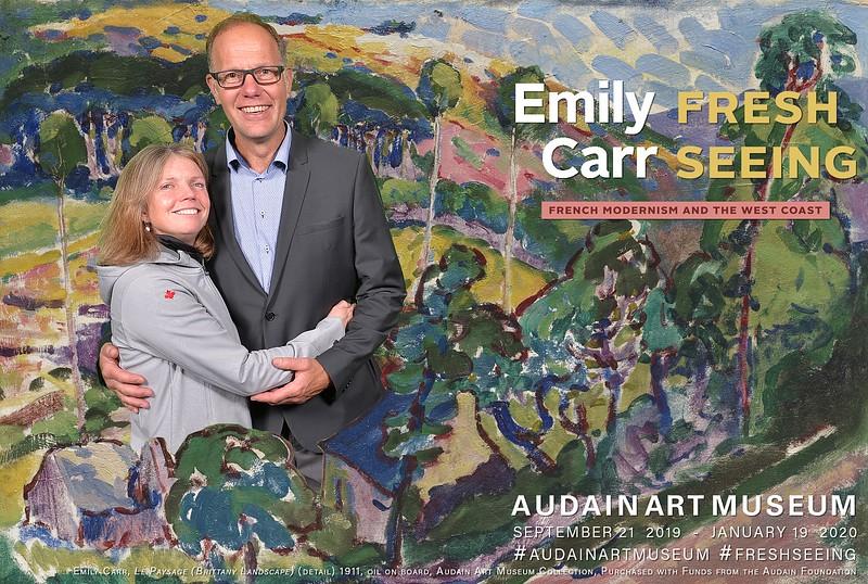 Emily-Carr-_110.jpg